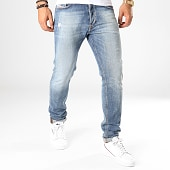 /achat-jeans/diesel-jean-slim-tepphar-x-00swid-0870h-bleu-wash-187515.html