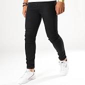 /achat-jeans/sixth-june-jean-skinny-m2213hde-noir-187769.html
