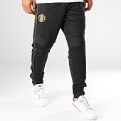 /achat-pantalons-joggings/adidas-pantalon-jogging-a-bandes-manchester-united-dx9052-noir-187886.html