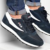 /achat-baskets-basses/fila-baskets-orbit-jogger-n-low-1010589-29y-dress-blue-188004.html