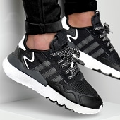 /achat-baskets-basses/adidas-baskets-nite-jogger-ee6254-core-black-carbon-188204.html