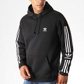 /achat-sweats-capuche/adidas-sweat-capuche-a-bandes-tech-ed6124-noir-blanc-188227.html