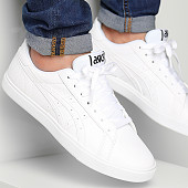 /achat-baskets-basses/asics-baskets-classic-ct-1191a165-white-188620.html