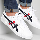 /achat-baskets-basses/asics-baskets-classic-ct-1191a165-white-midnight-188631.html