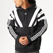 /achat-sweats-capuche/adidas-sweat-capuche-96-ek2996-noir-blanc-189260.html