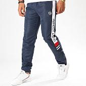 /achat-pantalons-joggings/sergio-tacchini-pantalon-de-jogging-deane-38290-bleu-marine-blanc-rouge-189283.html