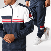 /achat-ensembles-survetement/sergio-tacchini-ensemble-de-survetement-daxton-38289-bleu-marine-blanc-rouge-189323.html
