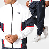 /achat-ensembles-survetement/sergio-tacchini-ensemble-de-survetement-daloa-38323-blanc-bleu-marine-rouge-189451.html