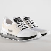 /achat-baskets-basses/versace-jeans-couture-baskets-linea-fondo-super-dis-5-e0yubsg5-71217-189376.html