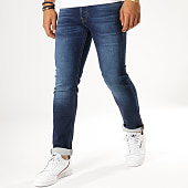 /achat-jeans/jack-and-jones-jean-slim-glenn-bleu-denim-189665.html