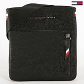 /achat-sacs-sacoches/tommy-hilfiger-sacoche-essential-mini-crossover-5229-noir-189622.html