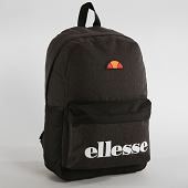 /achat-sacs-sacoches/ellesse-sac-a-dos-saay0540-gris-anthracite-chine-190484.html