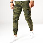 /achat-jogger-pants/terance-kole-jogger-pant-t13026-vert-kaki-camouflage-190422.html