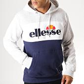 /achat-sweats-capuche/ellesse-sweat-capuche-1032n-gustave-gris-chine-blanc-bleu-marine-190660.html