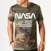 /achat-t-shirts/nasa-tee-shirt-flag-camouflage-vert-kaki-190635.html