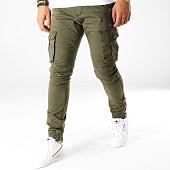 /achat-pantalons-cargo/mtx-pantalon-cargo-77286-vert-kaki-191032.html