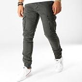 /achat-pantalons-cargo/mtx-pantalon-cargo-77286-gris-anthracite-191038.html