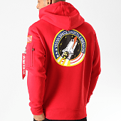 /achat-sweats-capuche/alpha-industries-sweat-capuche-space-shuttle-rouge-191238.html