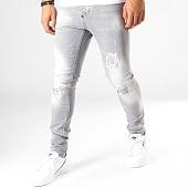 /achat-jeans/uniplay-jean-slim-090-gris-191215.html
