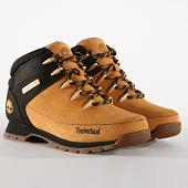 /achat-bottes-boots/timberland-boots-euro-sprint-mid-hiker-a1nhj-wheat-nubuck-black-191614.html