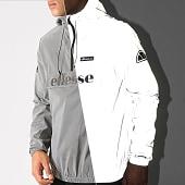 /achat-vestes/ellesse-veste-zippee-capuche-reflechissante-berto-2-gris-metallise-192411.html