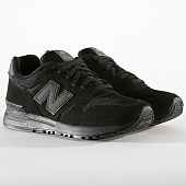 /achat-baskets-basses/new-balance-baskets-classics-565-742401-60-black-192461.html