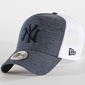 /achat-trucker/new-era-casquette-trucker-jersey-essential-new-york-yankees-12040184-bleu-marine-chine-blanc-192618.html